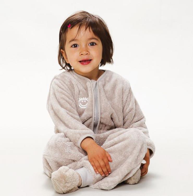 puericultura-articulos-para-bebe-bebe-llo-sorteo-de-un-pijama-manta-de-babyboum-12