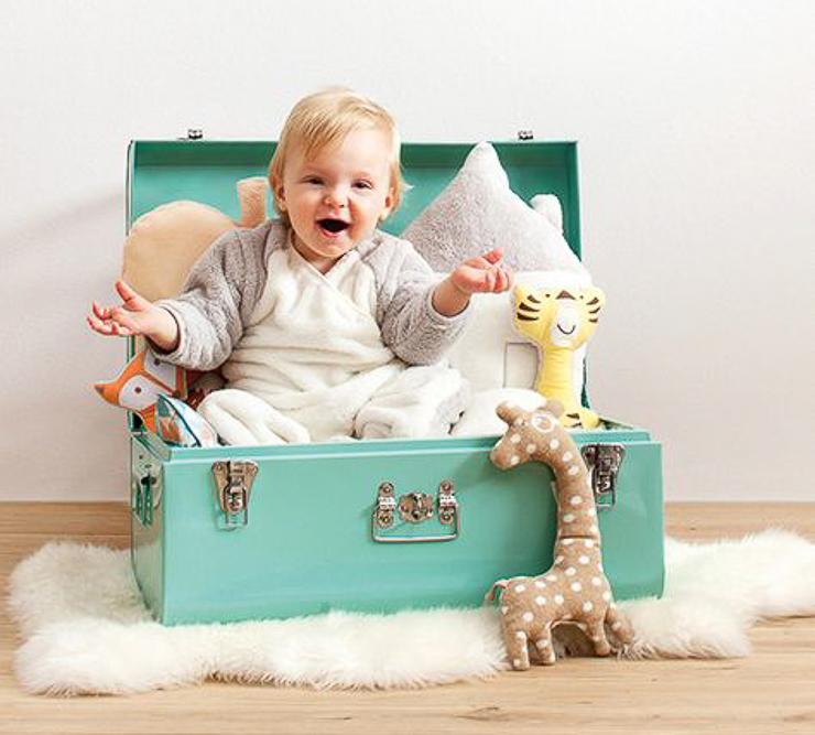 puericultura-articulos-para-bebe-bebe-llo-sorteo-de-un-pijama-manta-de-babyboum-16