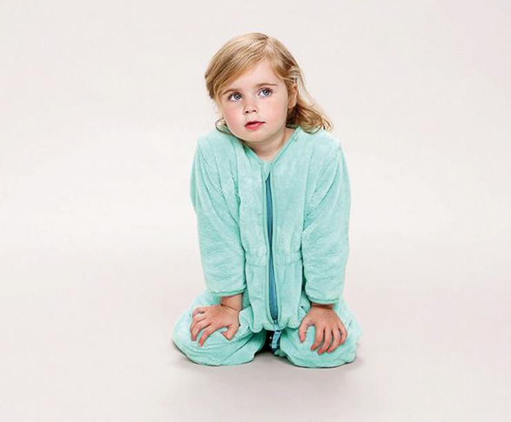 puericultura-articulos-para-bebe-bebe-llo-sorteo-de-un-pijama-manta-de-babyboum-17