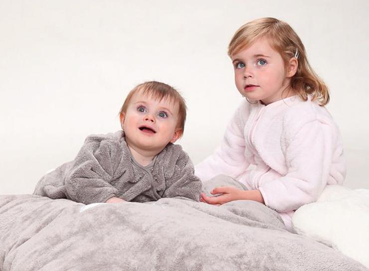 puericultura-articulos-para-bebe-bebe-llo-sorteo-de-un-pijama-manta-de-babyboum-35