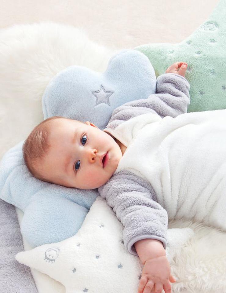 puericultura-articulos-para-bebe-bebe-llo-sorteo-de-un-pijama-manta-de-babyboum-7