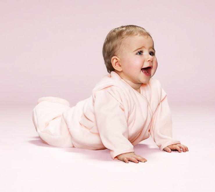 puericultura-articulos-para-bebe-bebe-llo-sorteo-de-un-pijama-manta-de-babyboum-8