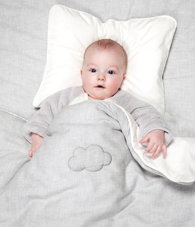 puericultura-articulos-para-bebe-bebe-llo-sorteo-de-un-pijama-manta-de-babyboum-9