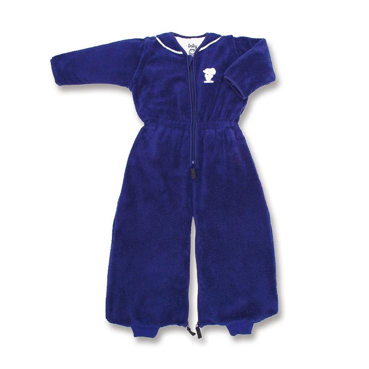 puericultura-articulos-para-bebe-bebe-llo-sorteo-de-un-pijama-manta-de-babyboum