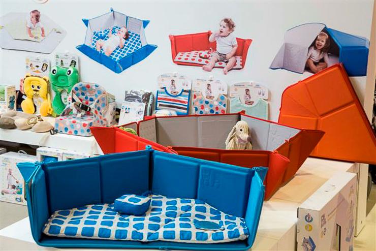 puericultura-madrid-el-salon-profesional-internacional-de-productos-para-la-infancia-Blogmodabebe-2