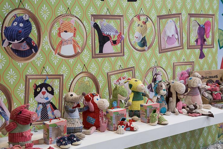 puericultura-madrid-el-salon-profesional-internacional-de-productos-para-la-infancia-Blogmodabebe-3