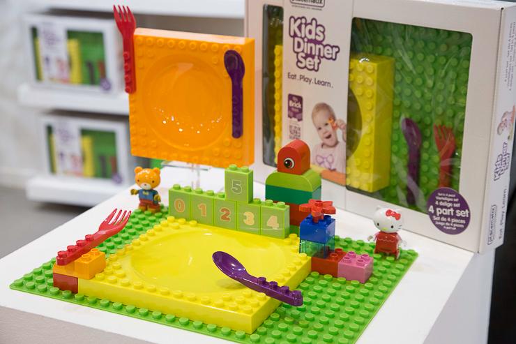 puericultura-madrid-el-salon-profesional-internacional-de-productos-para-la-infancia-Blogmodabebe-4
