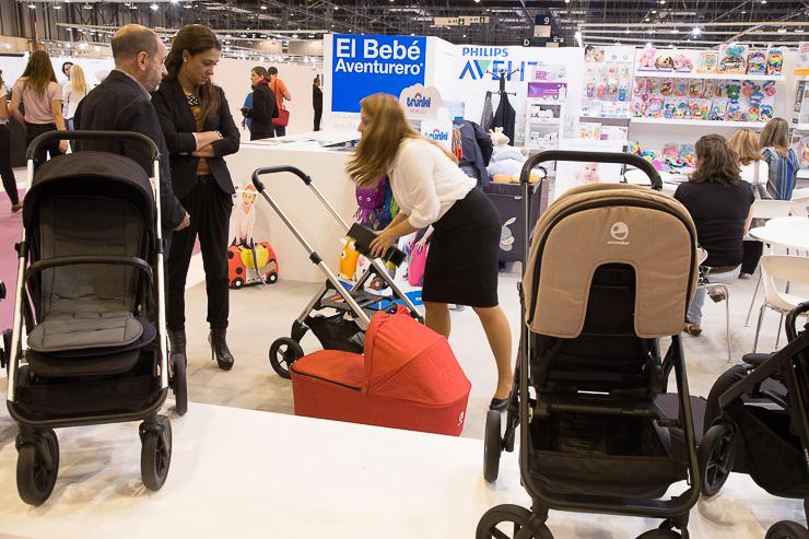 puericultura-madrid-el-salon-profesional-internacional-de-productos-para-la-infancia-Blogmodabebe-8