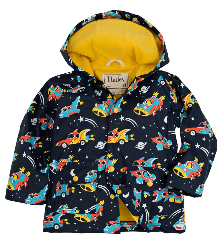 sorteo-de-ropa-de-lluvia-hatley-2