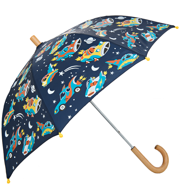 sorteo-de-ropa-de-lluvia-hatley-5