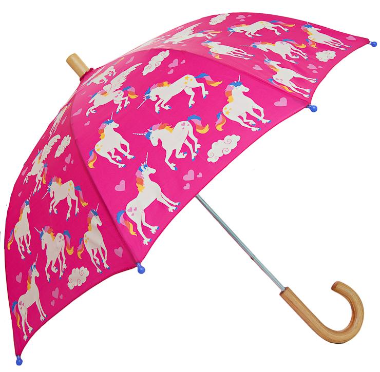 sorteo-de-ropa-de-lluvia-hatley-6