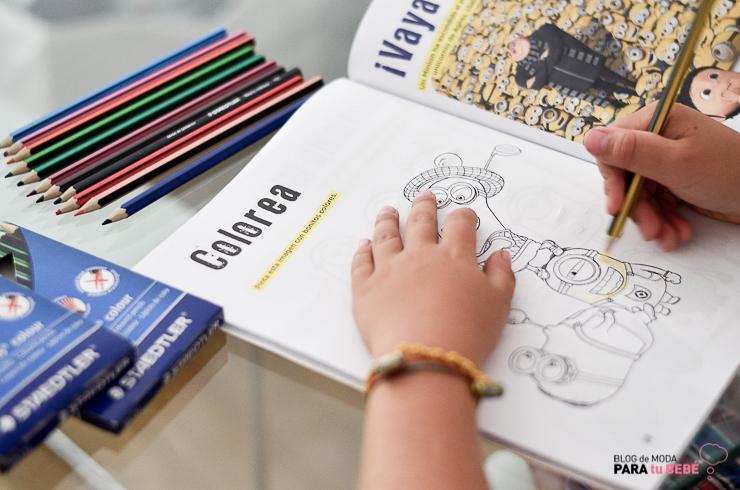 vuelta-al-cole-material-escolar-Staedtler-Noris-colour-Blogmodabebe-2