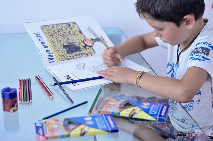 vuelta-al-cole-material-escolar-Staedtler-Noris-colour-Blogmodabebe-4