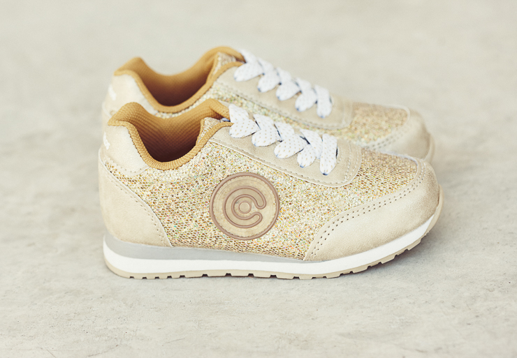 zapatillas-con-luz-conguitos-blogmodabebe-2