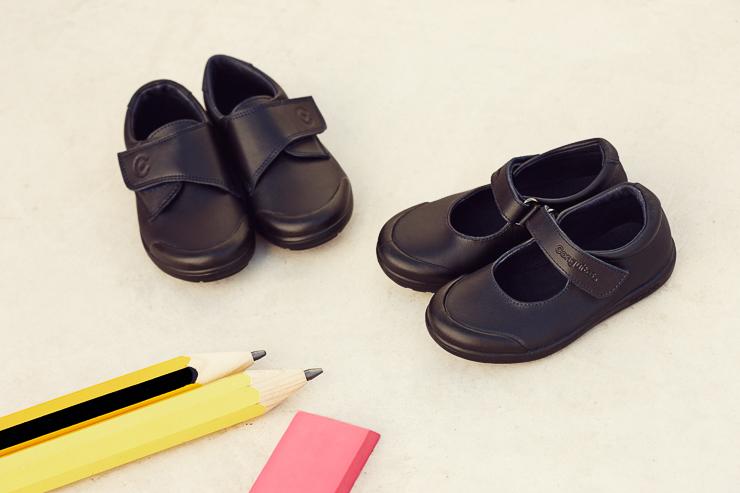 zapatos-lavables-vuelta-al-cole-conguitos-Blogmodabebe