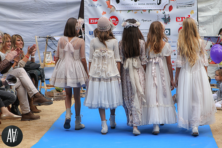 Hortensiia-Maeso-Petit-Style-Walking-2015-Agus-Albiol-para-Blogmodabebe-19