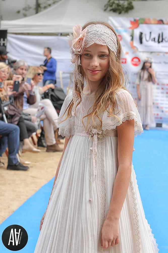 Hortensiia-Maeso-Petit-Style-Walking-2015-Agus-Albiol-para-Blogmodabebe-4