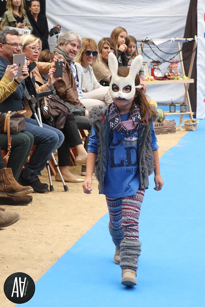Moda-infantil-Boboli-Petit-Style-Walking-2015-Agus-Albiol-para-Blogmodabebe-3
