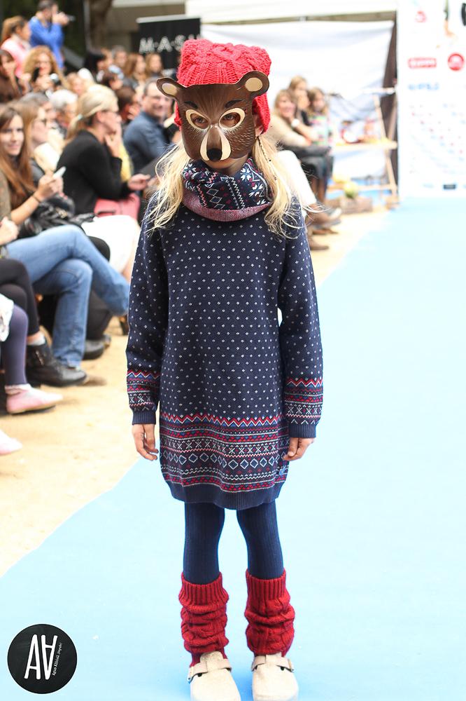 Moda-infantil-Boboli-Petit-Style-Walking-2015-Agus-Albiol-para-Blogmodabebe-6