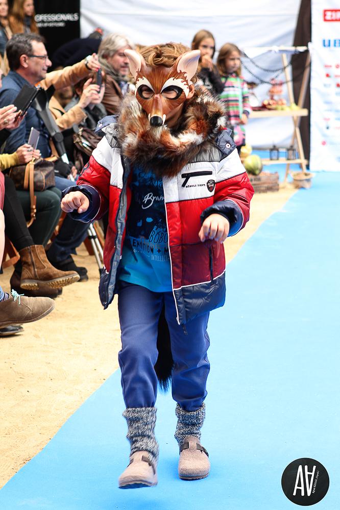 Moda-infantil-Boboli-Petit-Style-Walking-2015-Agus-Albiol-para-Blogmodabebe-8