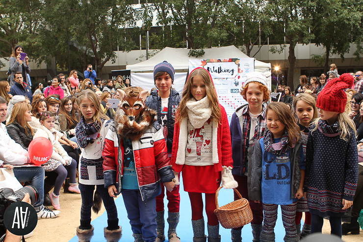 Moda-infantil-Boboli-Petit-Style-Walking-2015-Agus-Albiol-para-Blogmodabebe-9