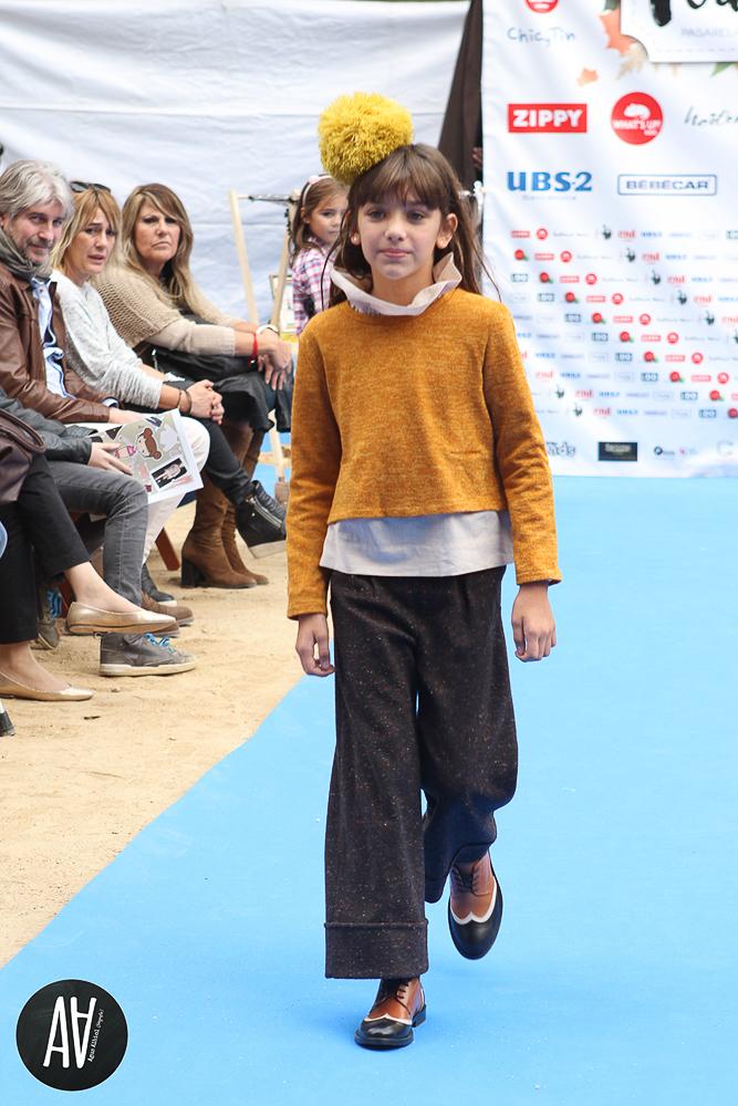 Moda-infantil-Condor-Petit-Style-Walking-2015-Agus-Albiol-para-Blogmodabebe-2