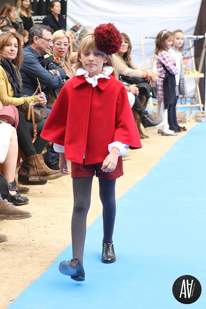 Moda-infantil-Condor-Petit-Style-Walking-2015-Agus-Albiol-para-Blogmodabebe-3
