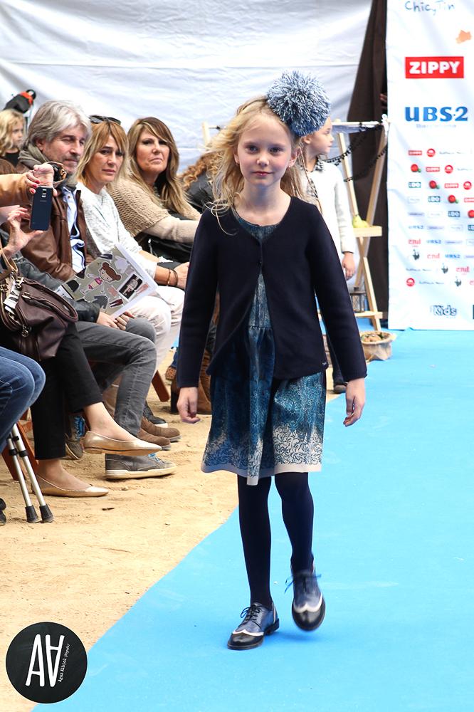 Moda-infantil-Condor-Petit-Style-Walking-2015-Agus-Albiol-para-Blogmodabebe-4