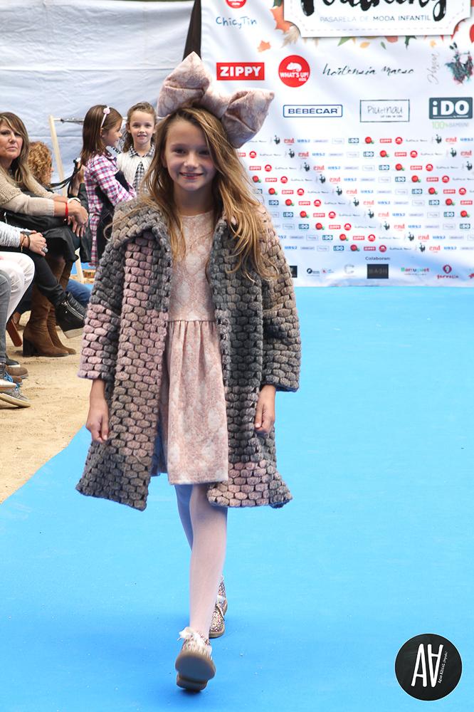 Moda-infantil-Condor-Petit-Style-Walking-2015-Agus-Albiol-para-Blogmodabebe-5