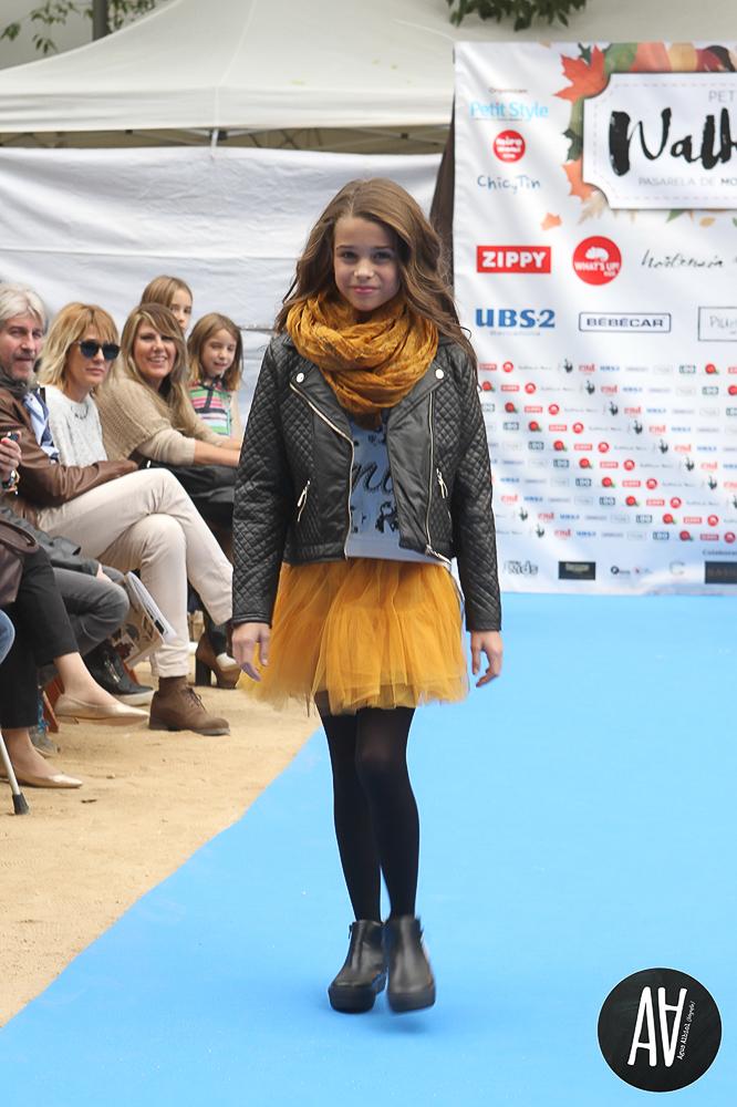 Moda-infantil-IDO-Petit-Style-Walking-2015-Agus-Albiol-para-Blogmodabebe-3