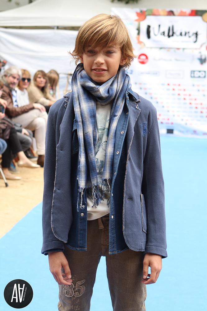 Moda-infantil-IDO-Petit-Style-Walking-2015-Agus-Albiol-para-Blogmodabebe-5