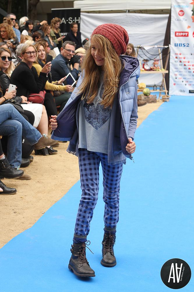 Moda-infantil-IDO-Petit-Style-Walking-2015-Agus-Albiol-para-Blogmodabebe
