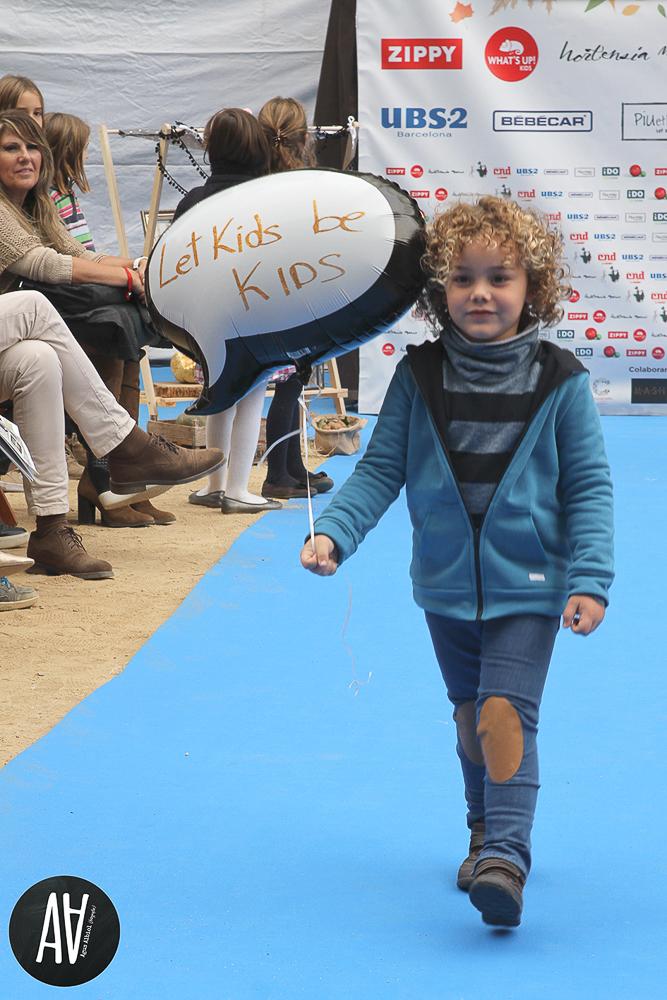 Moda-infantil-Piu-et-Nau-Petit-Style-Walking-2015-Agus-Albiol-para-Blogmodabebe-3