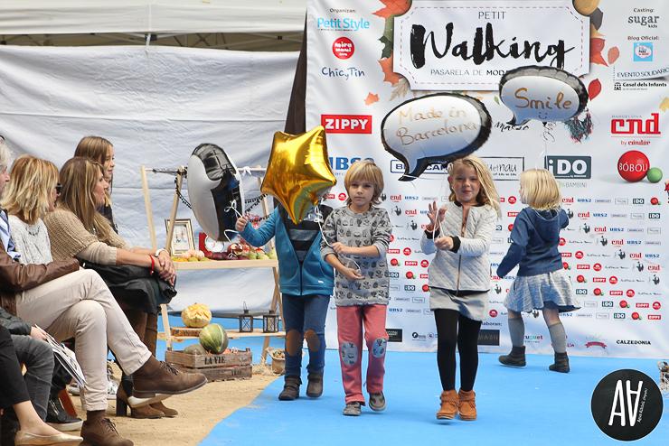 Moda-infantil-Piu-et-Nau-Petit-Style-Walking-2015-Agus-Albiol-para-Blogmodabebe-6