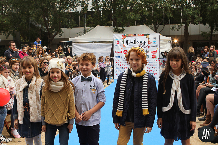 Moda-infantil-USB2-Barcelona-Petit-Style-Walking-2015-Agus-Albiol-para-Blogmodabebe-8