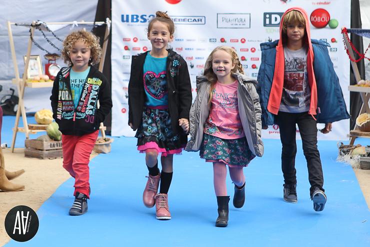 Moda-infantil-WhatsUpKids-Petit-Style-Walking-2015-Agus-Albiol-para-Blogmodabebe-2