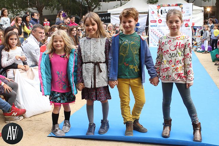 Moda-infantil-WhatsUpKids-Petit-Style-Walking-2015-Agus-Albiol-para-Blogmodabebe-3