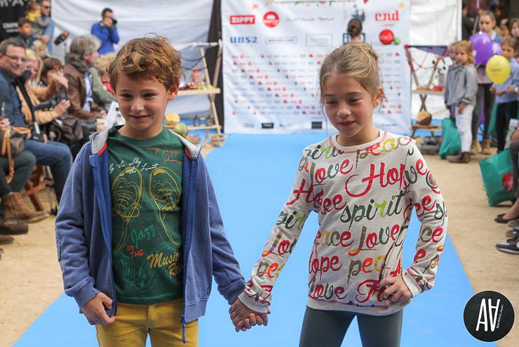 Moda-infantil-WhatsUpKids-Petit-Style-Walking-2015-Agus-Albiol-para-Blogmodabebe