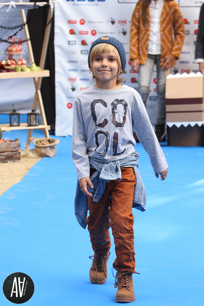 Moda-infantil-Zippy-Petit-Style-Walking-2015-Agus-Albiol-para-Blogmodabebe-2