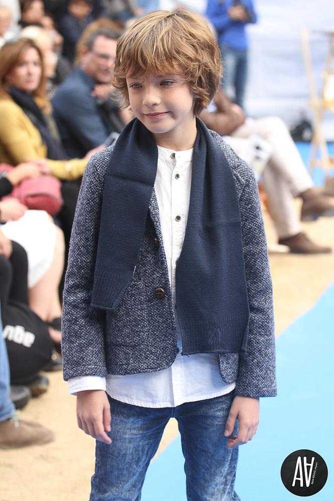 Moda-infantil-Zippy-Petit-Style-Walking-2015-Agus-Albiol-para-Blogmodabebe-5