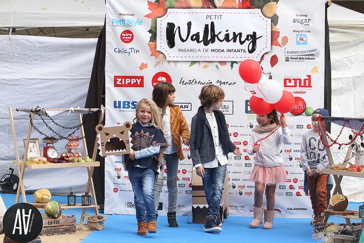 Moda-infantil-Zippy-Petit-Style-Walking-2015-Agus-Albiol-para-Blogmodabebe-7