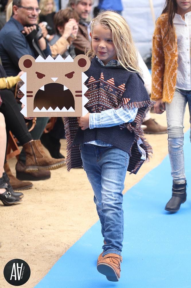 Moda-infantil-Zippy-Petit-Style-Walking-2015-Agus-Albiol-para-Blogmodabebe-8