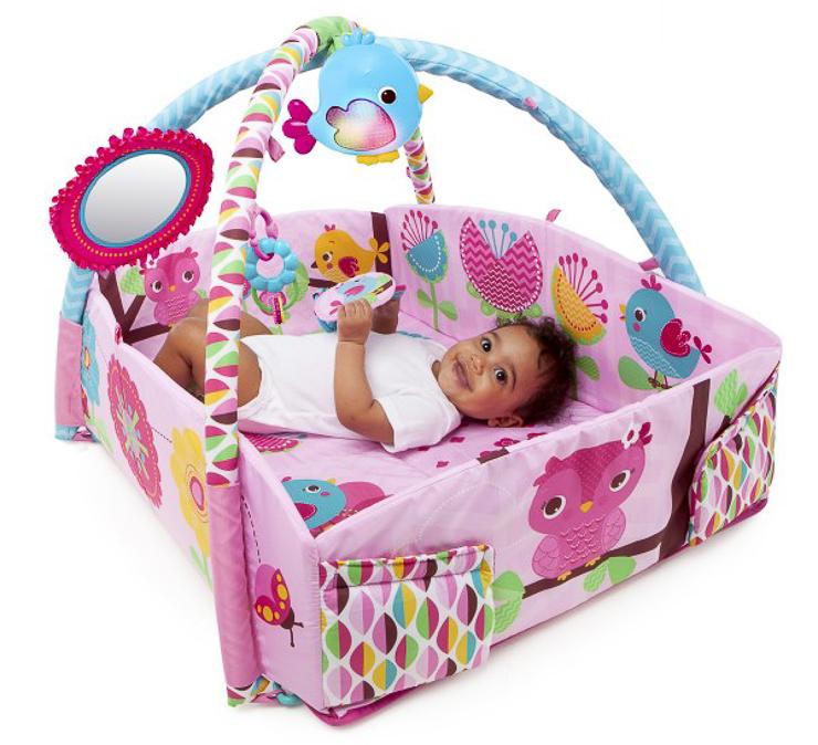 juguetes-prettyinpink-de-bright-starts-Blogmodabebe-3