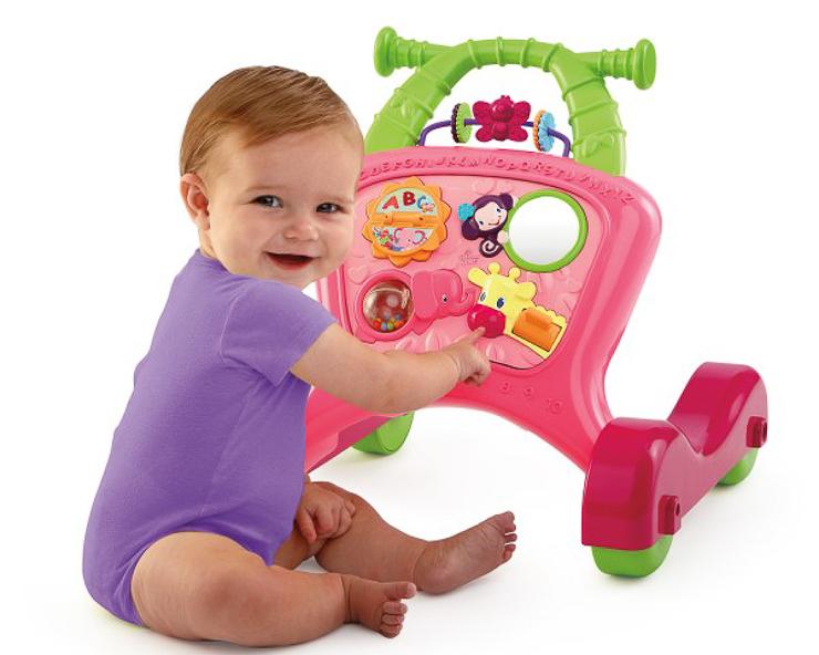 juguetes-prettyinpink-de-bright-starts-Blogmodabebe-5