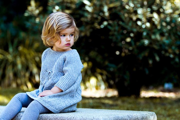 moda-bebe-normandie-otono-invierno-2015-2016-Blogmodabebe-11