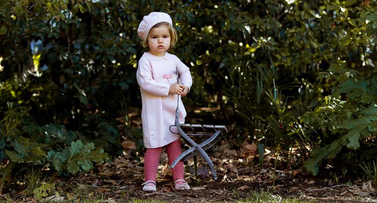 moda-bebe-normandie-otono-invierno-2015-2016-Blogmodabebe-15
