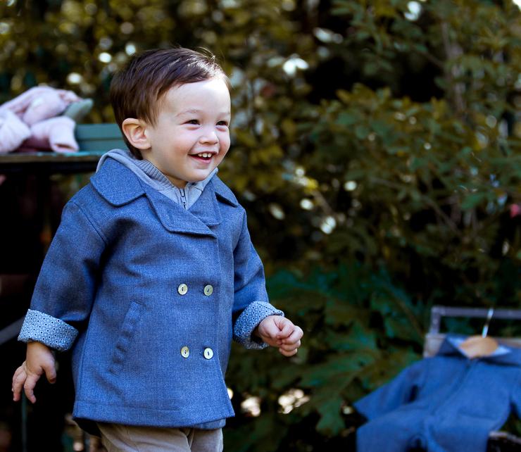 moda-bebe-normandie-otono-invierno-2015-2016-Blogmodabebe-17