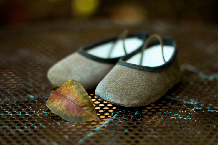 moda-bebe-normandie-otono-invierno-2015-2016-Blogmodabebe-19