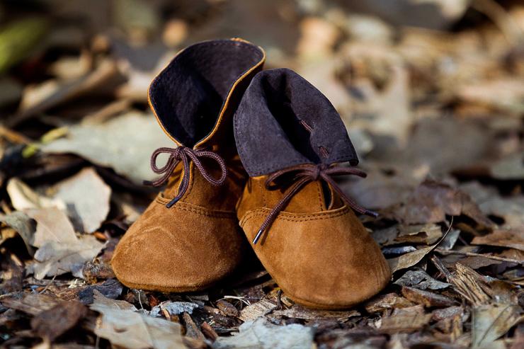 moda-bebe-normandie-otono-invierno-2015-2016-Blogmodabebe-2