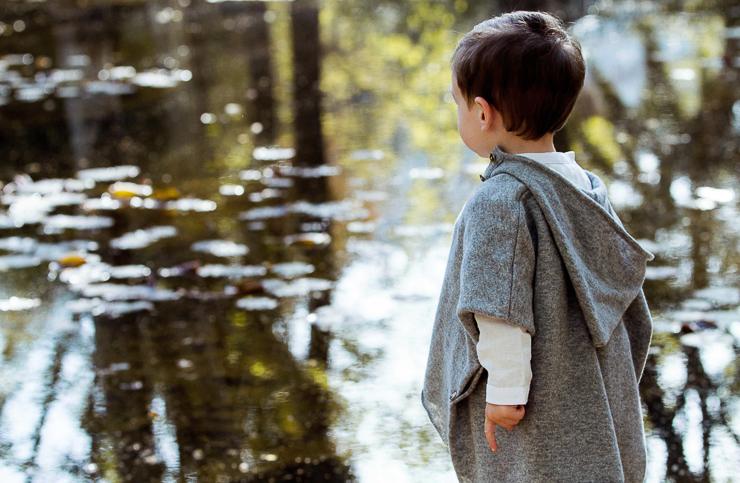moda-bebe-normandie-otono-invierno-2015-2016-Blogmodabebe-5